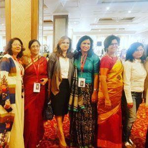 Dr Shivani Sachdev Gour surrogacy clinic