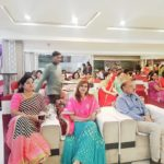 Dr Shivani gwalior cme events
