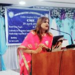 Dr Shivani obstetric gynaecological