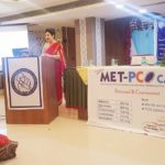 Best Obstetric Gynaecological Dr Shivani