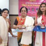 Best IVF doctor shivani