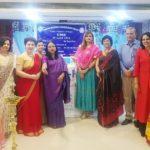 Dr Shivani Sachdev Gour surrogacy doctor