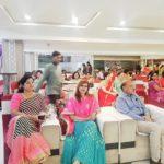 Dr Shivani gwalior cme events