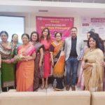 Dr Shivani Sachdev events
