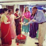 Gwalior Obstetric Dr Shivani