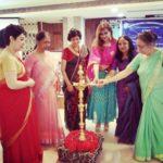 Dr Shivani Sachdev Gour Gwalior CME
