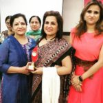 IVF Specialist Dr Shivani