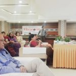 obstetric gynaecological events dr shivani