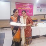 SCI IVF Events
