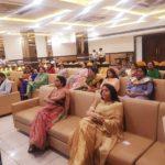 Surrogacy Expert Dr Shivani